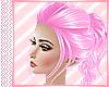 Marearita Pink 2