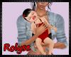 RL/ Avatar Mamy-Baby