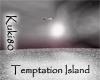K Temptation Island