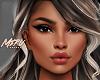 MIRU | Stella - Dramatic