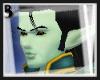 Atlantean Prince Ears