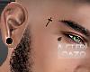 cz ★Ast.Ear.piercing