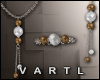 VT l Viur Jewel´s Set