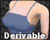 Derivable Realism Top