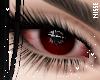 n| Live or Die Eyes