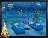 Under Sea Club  Der