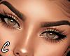 ℂ. Certify Eyebrows 1