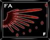 (FA)ShardWingsF Red3