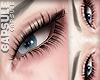 ᴄᴀᴘ | SKY. eyes l