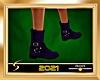 Stella Boots 3
