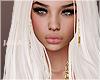 J- Latonna white