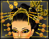 Empress Hair Ornaments