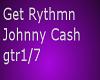 Get Rythmn