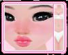 ♡ Kawaii girl l T2