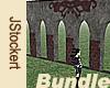 Rustic Elements Bundle