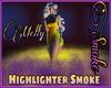 |MV| Highlighter Smoke