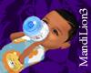 Baby Boy Jaden Furn2