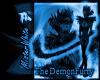 MRW|DemonFurry|B|Hooffur