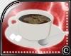 (c) coffee cup