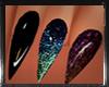 -pr- marias nails