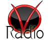 IvI Radio