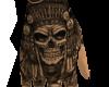 tatuaje calavera