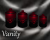 RedMoonVampireCanisters