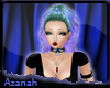 ~AA~ Vampire Fangs V2