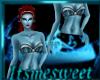 Sea Queen - Hide Lower