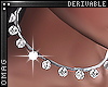 0 | Diamond Choker Drv