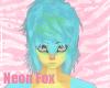 NeonFox-FemHairV1