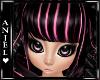 Ae Chibi Doll Head