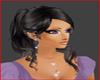 KK's Isabelle  black