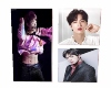 Jin Photos