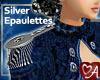 .a Military Epaulettes S