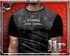 Hr| Alcohol You T Shirt