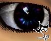 (Sp) Dark angel eyes