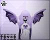 Tiv| Pril Wings (M/F) V2