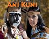 Ani Kuni-Oota Dabun-Mix