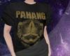 !l! Kukubesi: Pahang F