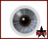 [xDx]Sorrow Eyes