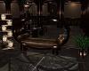 Tiffany Relaxing Lounge