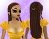 M.R. Belle Hair Base