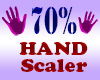 Resizer 70% Hand