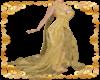 Surpreme Goddess Gown