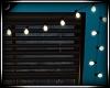 Hanging Lights R