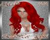 !a Alyssa RedHot