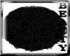 dark romance shag rug