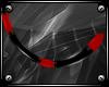 {Aki} Red Neko Tail