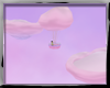 [SF] Candy Clouds